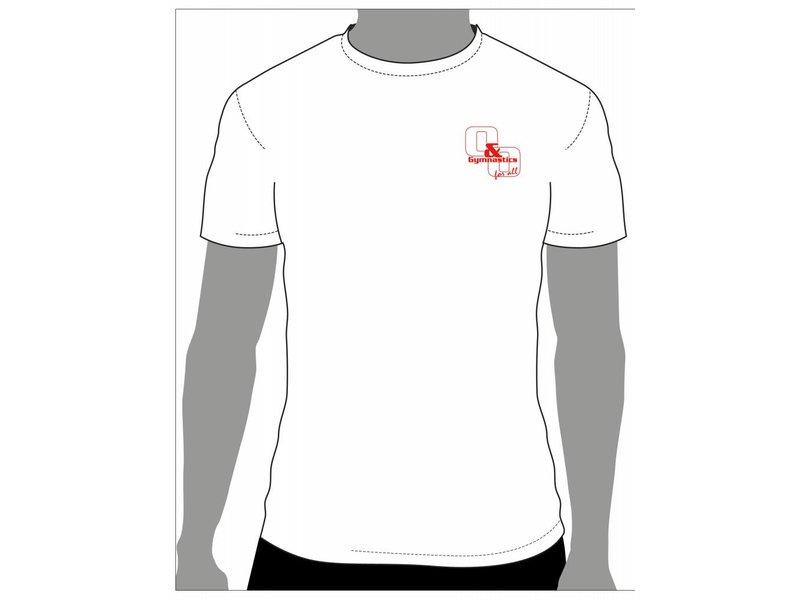 CEK F & E-Männer / T-Shirt