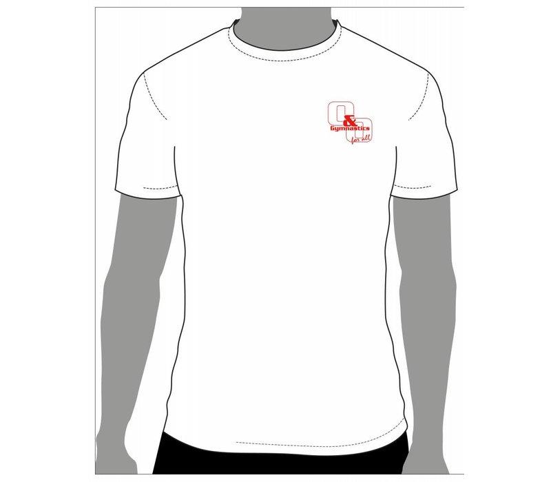 O & O Men / Kids T-shirt