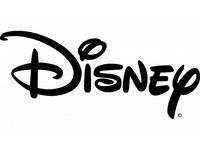 GK Disney