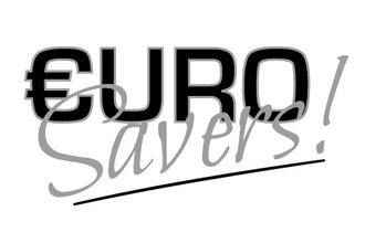 GK Eurosavers