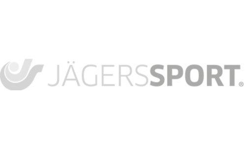 Jägerssport