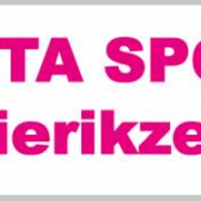 Zierikzee / Delta Sport