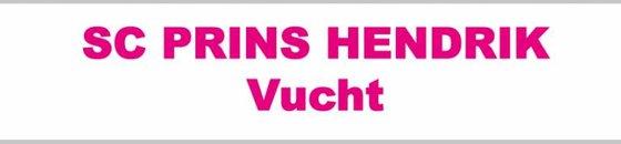 Vught / Sportclub Prins Hendrik