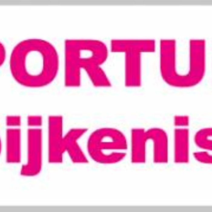 Spijkenisse / Sportuna