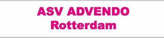Rotterdam / ASV Advendo