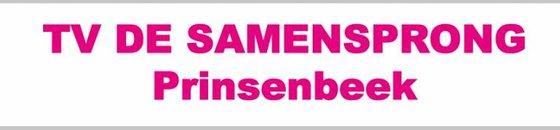 Prinsenbeek / TV Together Wechseln