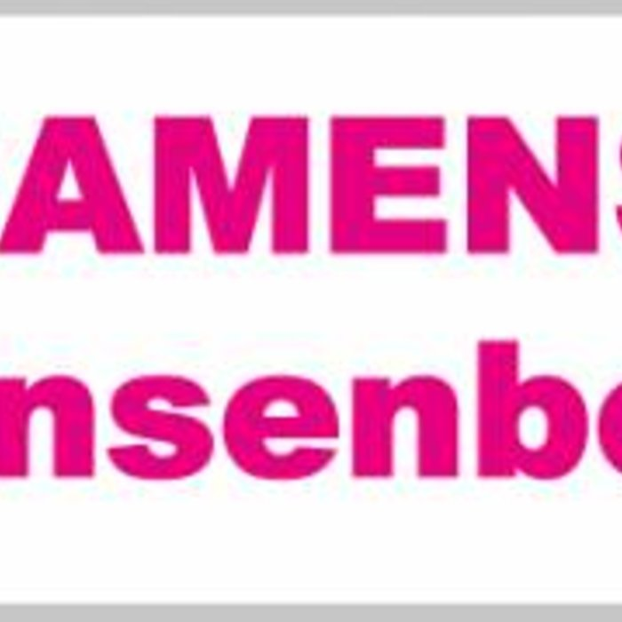 Prinsenbeek / TV Together Jump
