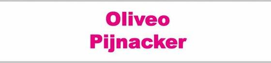 Pijnacker / Oliveo