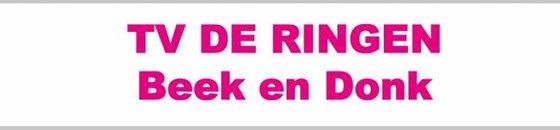 Hosen und Donk / TV Ringe
