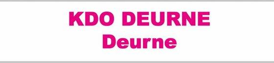 Deurne / KDO deurne