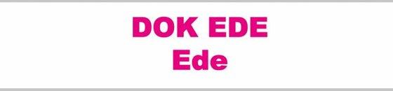 Ede / DOK Ede