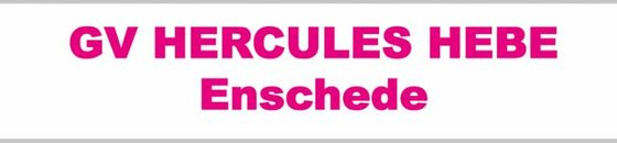 Enschede / Hercules Hebe
