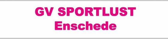 Enschede / GV Sportlust