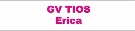 Erica / GV Tios