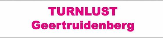 Geertruidenberg / Turnlust