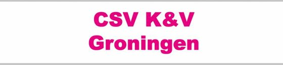 Groningen / CSV Power & Friendship