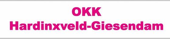 Hardinxveld-Giessendam / OKK