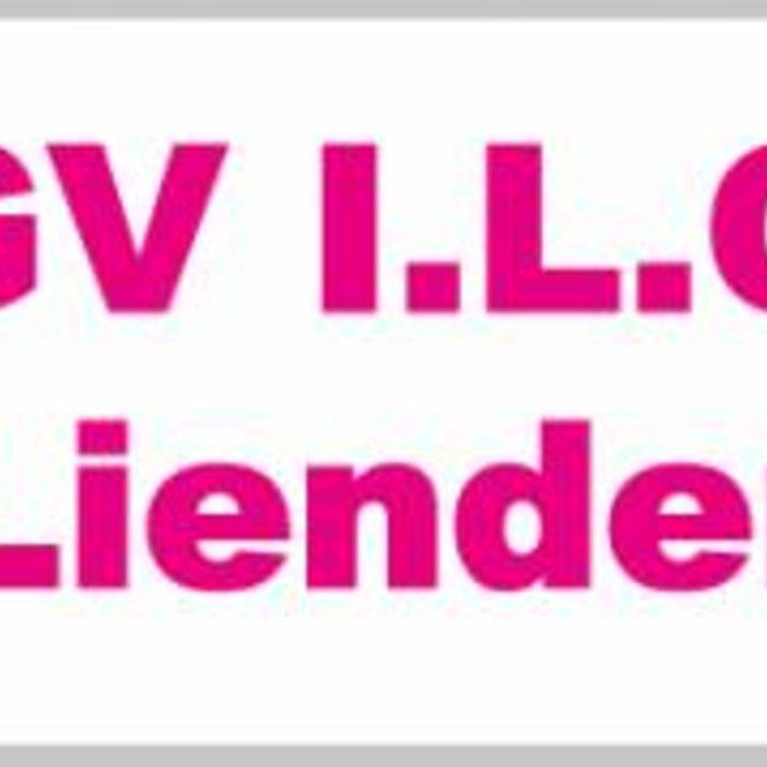 Lienden / GV ILO