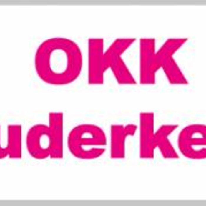 Ouderkerk / OKK