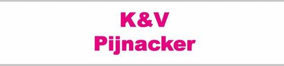 Pijnacker / K & V