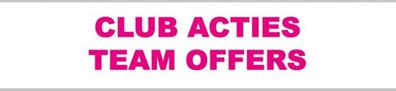 Club Acties