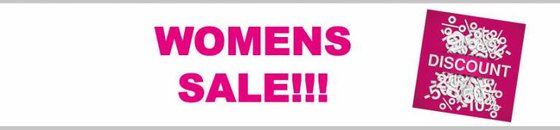 Sale Women's Clothing