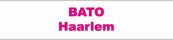 Haarlem / Bato
