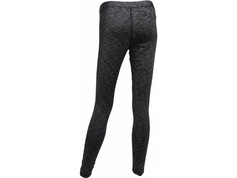 CEK Sporty Tight Black/Grey