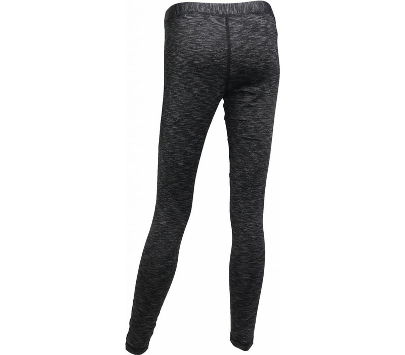 Sporting Tight Black/Grey