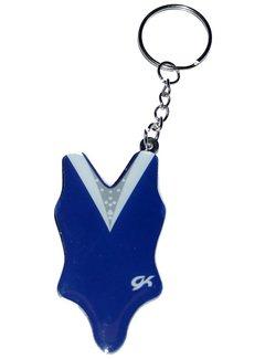 GK Schlüsselanhänger 3797