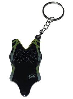 GK Schlüsselanhänger 3815