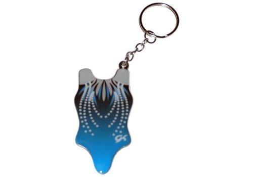 GK Schlüsselanhänger E3496