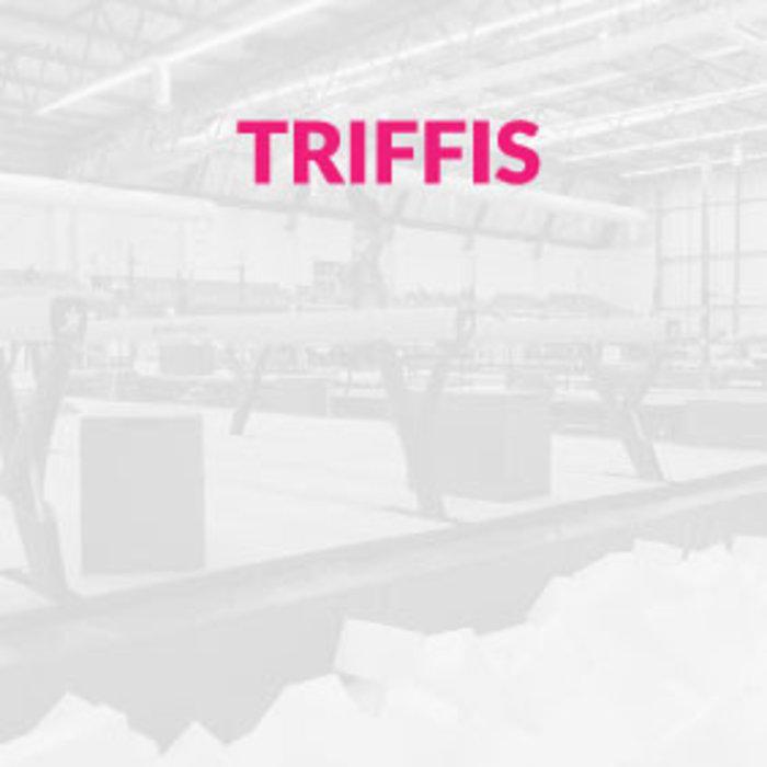 Alkmaar / Triffis