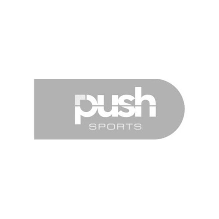 Sportstape / médica