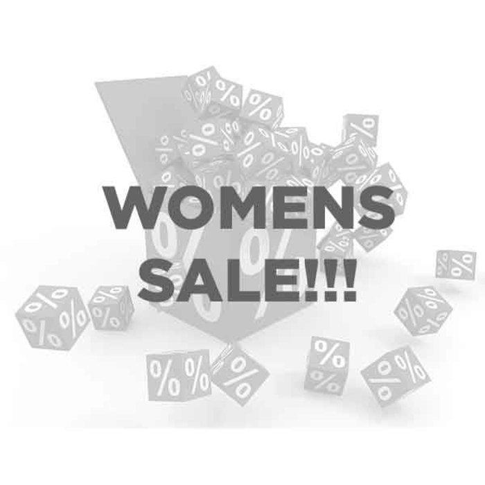 Sale Frauenkleidung