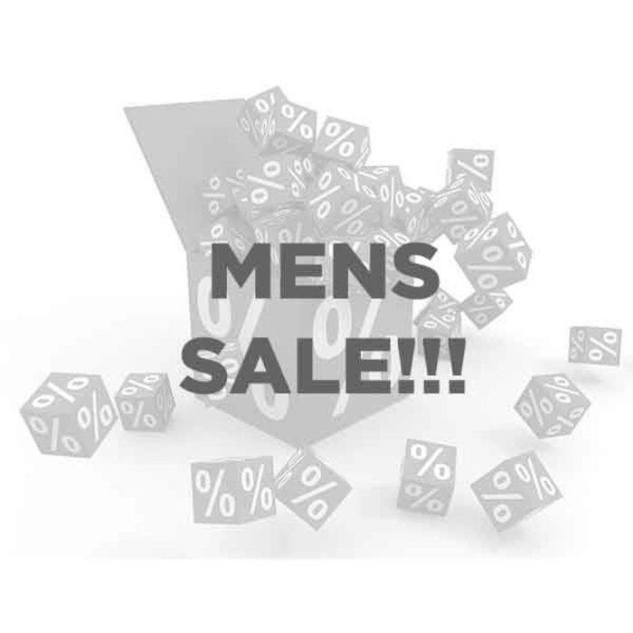 Sale Heren Kleding