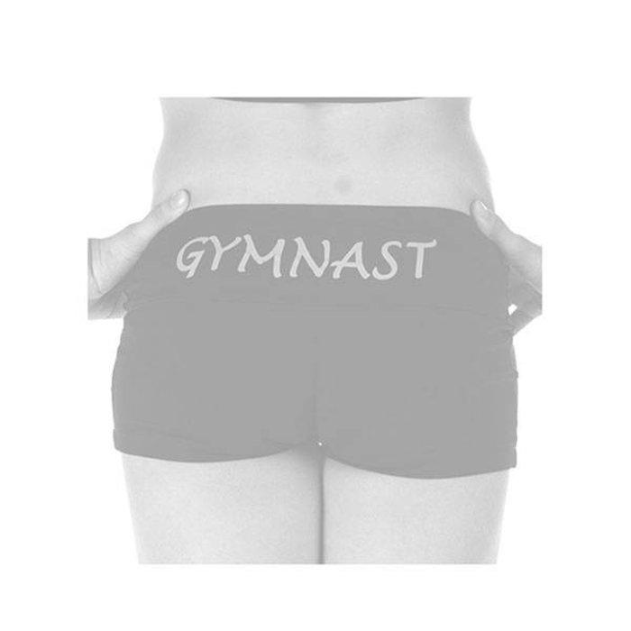 Specialorder Shorts
