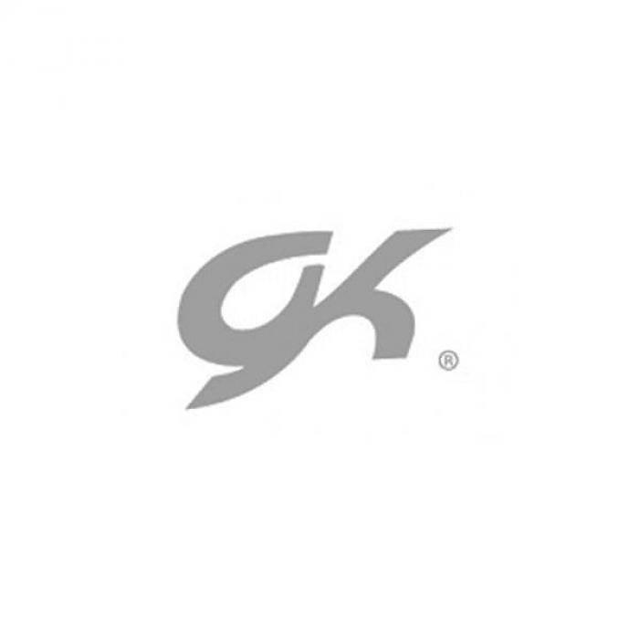 GK Pas series