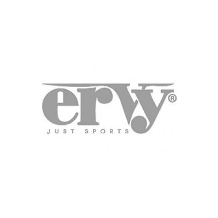 ERVY Pas series