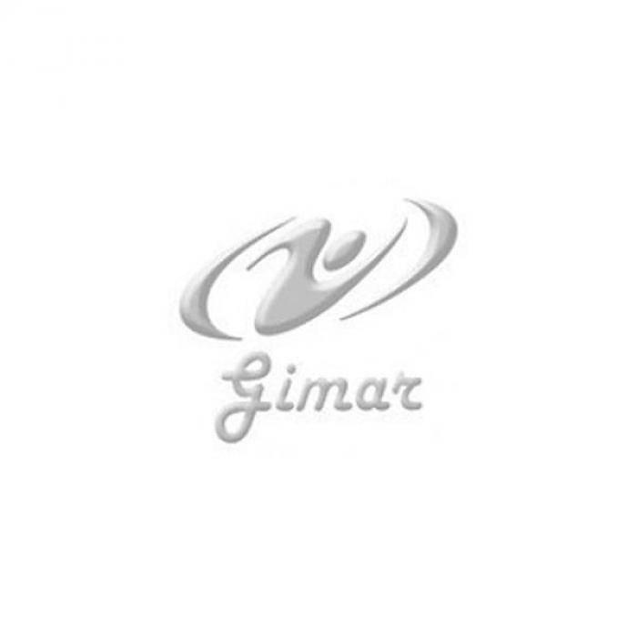 GIMAR Pas series