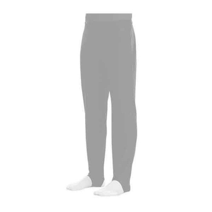 En Stock y pantalones cortos