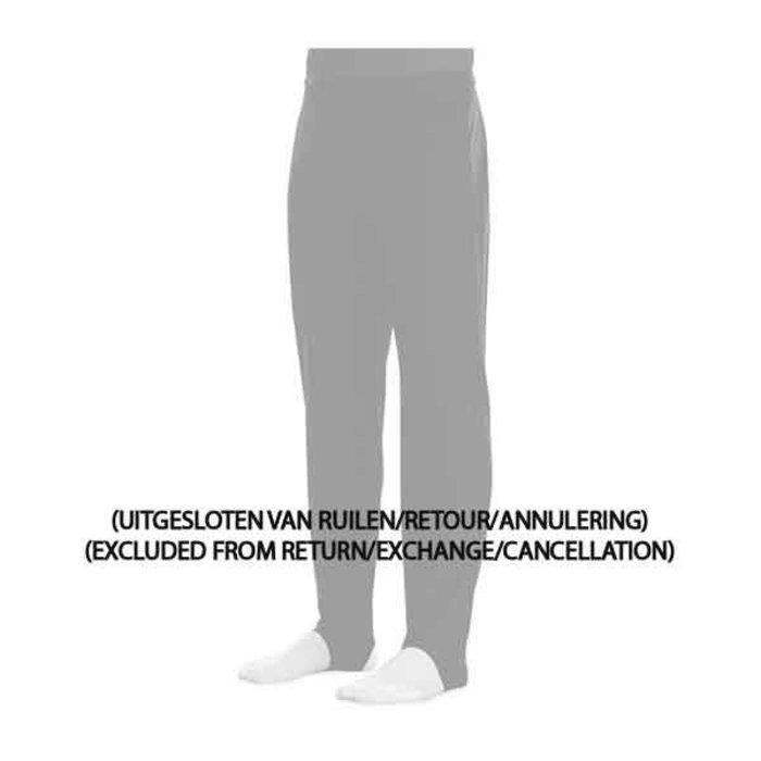 Pedido especial Pantalones cortos y pantalones
