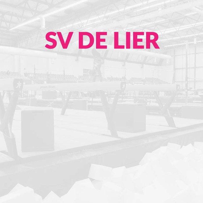 De Lier / SV de Lier