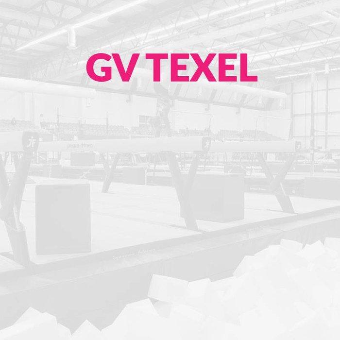 Den Burg / GV Texel