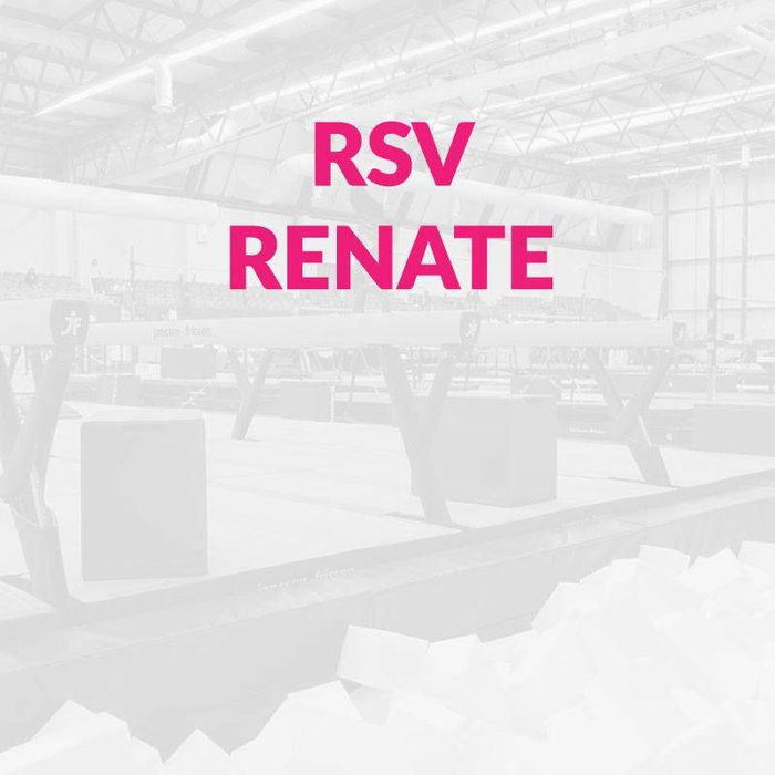 Hengelo / RSV Renata