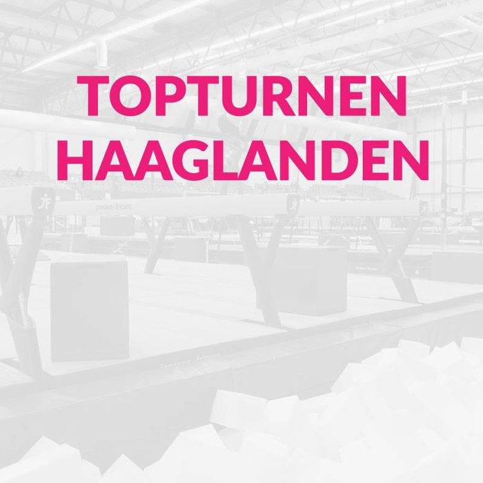 Dordrecht / Topt Urnas Haaglanden