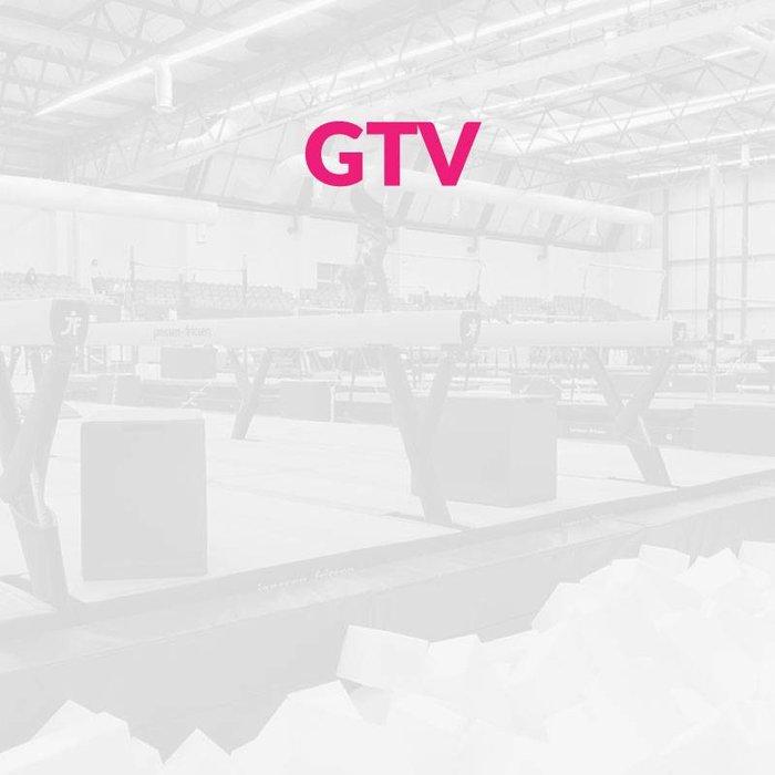 Kesteren / GTV Kesteren