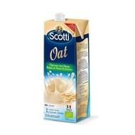 Riso Scotti Haverdrink met calcium biologisch