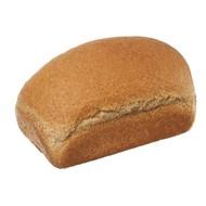 Zonnemaire Volkorenbrood gist