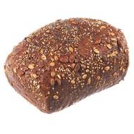 Zonnemaire Zwarte Woudkornbrood